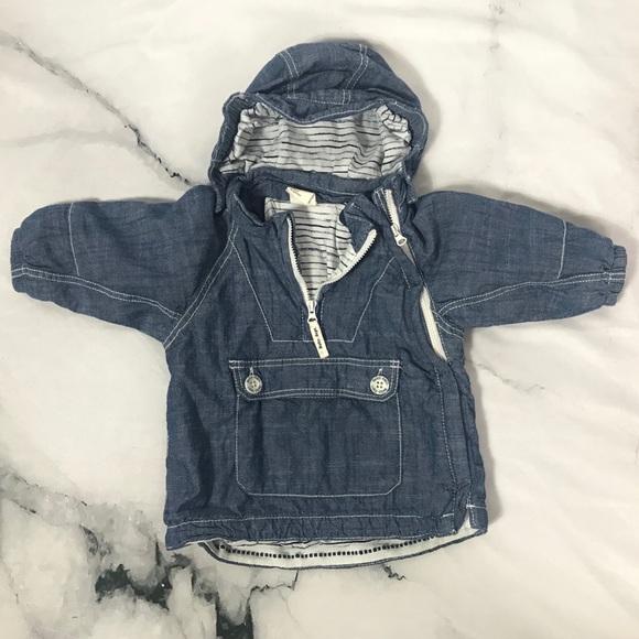 H&M Other - ¡¡¡☘️3/$20!!! H&M Kids Jacket PI